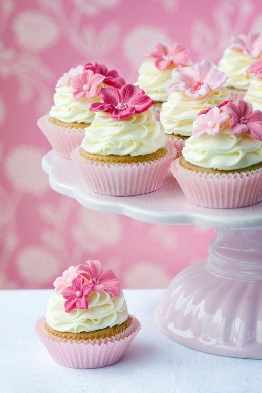 картинки сладостей красивые